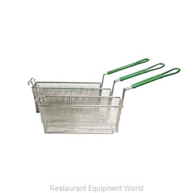 Dean 803-0427 Fryer Basket