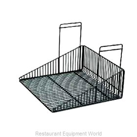 Dean 810-2384 Fryer Basket
