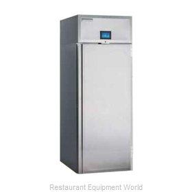 Delfield GAFRI1P-S Freezer, Roll-In