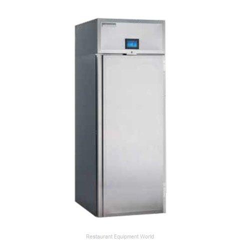 Delfield GAFRI2P-S Freezer, Roll-In