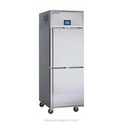 Delfield GAR2P-S Refrigerator, Reach-In