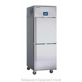 Delfield GARPT1P-SH Refrigerator, Pass-Thru
