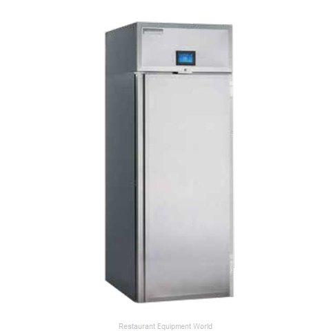 Delfield GARRT1P-S Refrigerator, Roll-Thru