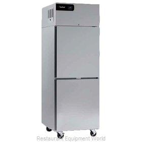 Delfield GBF1P-SH Freezer, Reach-In