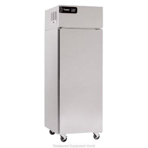 Delfield GBR1P-S Refrigerator, Reach-In