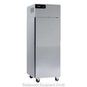 Delfield GCR1P-S Refrigerator, Reach-In