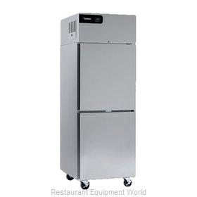 Delfield GCR1P-SH Refrigerator, Reach-In