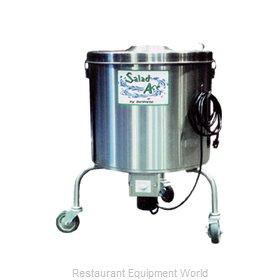 Delfield SALD-1 Salad Vegetable Dryer