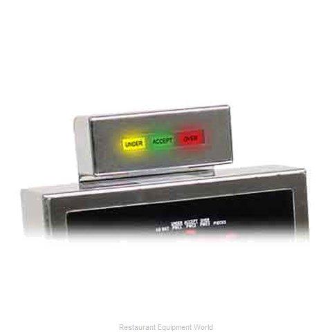 Detecto 2XX-OU Scale Parts