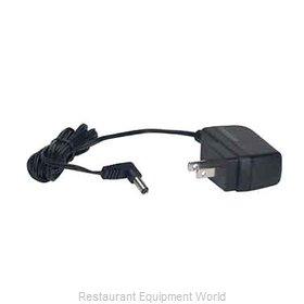 Detecto 6800-1013 Scale Parts