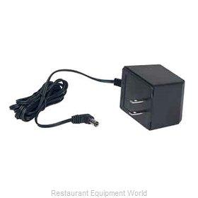 Detecto 6800-1044 Scale Parts