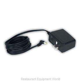 Detecto 6800-1045 Scale Parts
