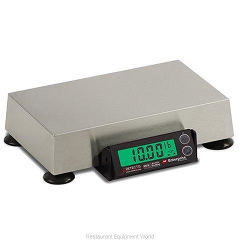 Detecto APS12 Scale, Portion, Digital