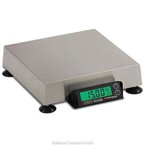 Detecto APS15 Scale, Portion, Digital
