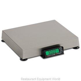 Detecto APS150 Scale, Portion, Digital