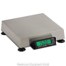 Detecto APS20 Scale, Portion, Digital