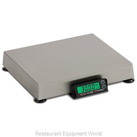 Detecto APS30 Scale, Portion, Digital