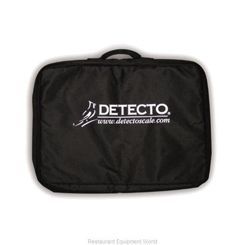 Detecto DR400C-CASE Scale Parts
