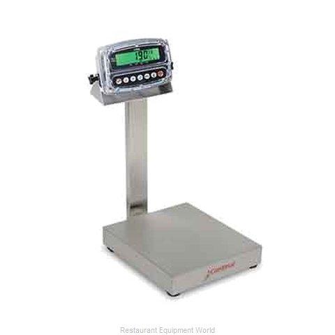 Detecto EB-150-190 Scale, Receiving, Digital