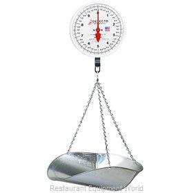 Detecto MCS-20P Scale, Hanging