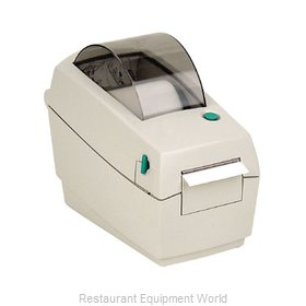 Detecto P-220 Label Printers For Price Computing Scales