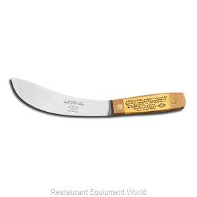 Dexter Russell 012-5SK Knife, Skinning