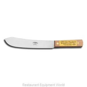 Dexter Russell 012-6BU Knife, Butcher