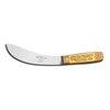 Dexter Russell 012-6SK Knife, Skinning