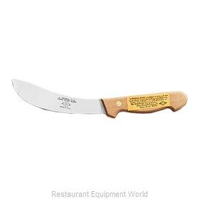 Dexter Russell 012G-6HG Knife, Skinning