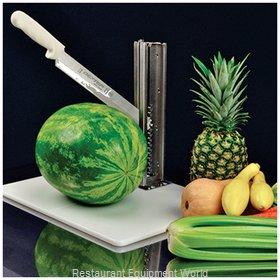 Dexter Russell 09713 Knife, Slicer