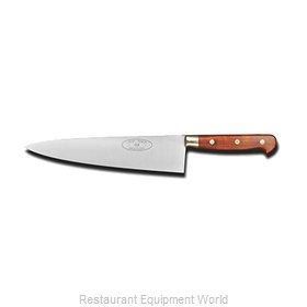 Dexter Russell 12700 Knife, Chef