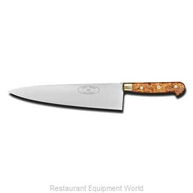 Dexter Russell 12722 Knife, Chef