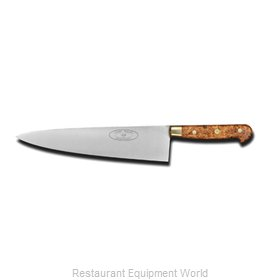 Dexter Russell 12752 Knife, Chef