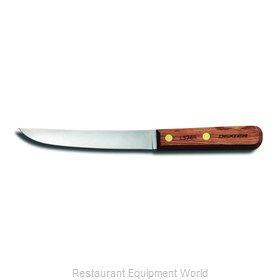 Dexter Russell 1376R Knife, Boning