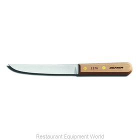 Dexter Russell 1377PCP Knife, Boning