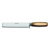 Dexter Russell 166 Knife, Produce