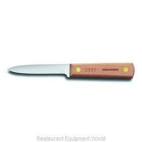 Dexter Russell 2332 Knife, Paring