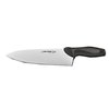 Dexter Russell 40043HD Chef's Knife