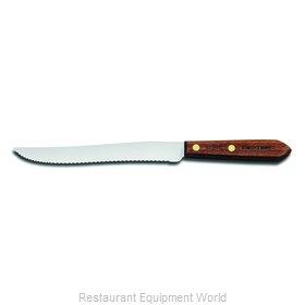 Dexter Russell 418SC Knife, Slicer