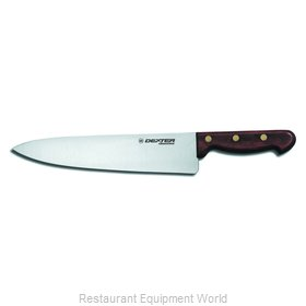Dexter Russell 45-10PCP Knife, Chef