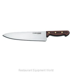 Dexter Russell 45-8PCP Knife, Chef