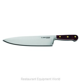 Dexter Russell 50-10PCP Knife, Chef
