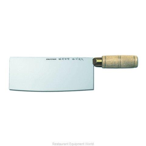 Dexter Russell 5178 Knife, Chef