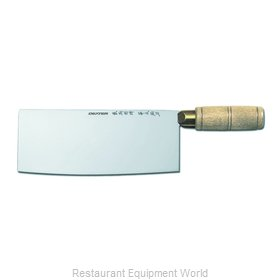 Dexter Russell 5178 Knife, Chef