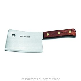 Dexter Russell 5387 Knife Cleaver