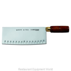 Dexter Russell 82CE-8PCP Knife, Chef
