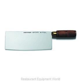 Dexter Russell 8915 Knife, Chef
