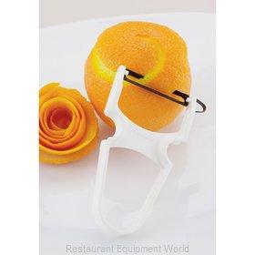 Dexter Russell 91500 Vegetable Peeler, Manual