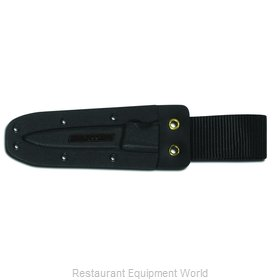 Dexter Russell BS-3 Knife Blade Cover / Guard