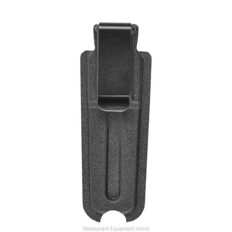 Dexter Russell BS-5 Knife Blade Cover / Guard